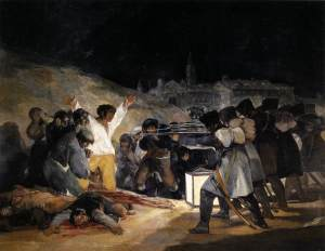 Goya_Third_of_May_1808_big
