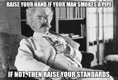 Mark Twain_zpssqyzpkfg