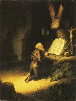 gerard-dou-hermit-praying